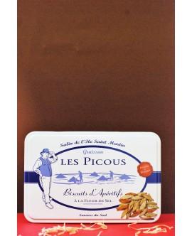 Les Picous