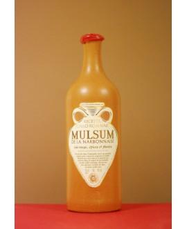 Mulsum Romain