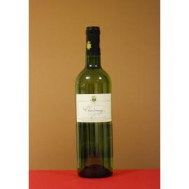 Chardonnay - Pays d'Oc IGP