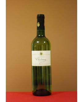 Chardonnay - IGP Oc Blanc