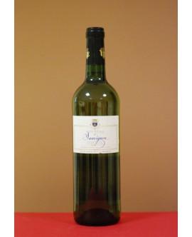 Sauvignon - IGP Oc Blanc